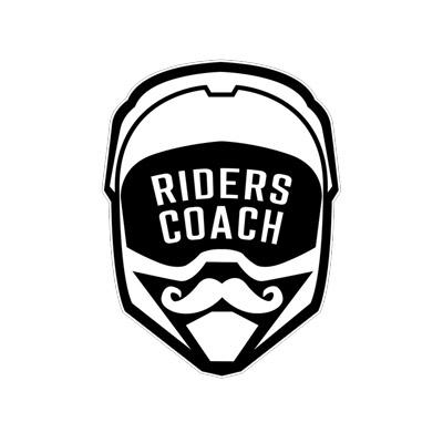 Riders Coach